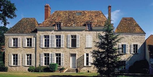 91 breuillet mairie for Breuillet 91